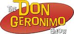 Don Geronimo Podcast RELM Network Drew Hoffar Buzz Burbank