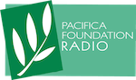Summer Reese Pacifica Foundation Executive Director 99.5 WBAI New York 94.1 KPFA San Francisco 90.7 KPFK Los Angeles 89.3 WPFW Washington DC 90.1 KPFT Houston