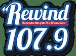 Rewind 107.9 WRWN L&L Broadcasting Classic Hits Savannah Hilton Head