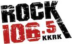 Rock 106.5 KKRK Helena Free Beer Hot Wings