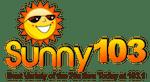Sunny 103.1 KSQN KLO-FM 1430 KLO Salt Lake City