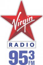 Virgin Radio 95.3 CKZZ Vancouver Shore 104.3 CHRR Boom 97.3 CHBM Flow 93.5 CFXT Toronto Hot 95.3 Z95.3 Zed Z Newcap