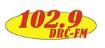 102.9 WDRC-FM DRC-FM 1360 WDRC Hartford Buckley Broadcasting Connoissuer Media