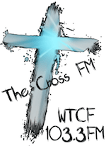 103.3 The Cross WTCF Winchester 90.1 WVRS Southern Gospel Timber Ridge Ministries