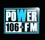 Power 106 106.7 KAGM Albuquerque Kiss 97.3 KKSS Univision American General Media