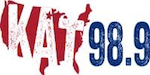 Kat Country 98.9 KTCO Duluth Superior
