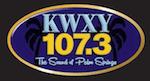 1340 KWXY Legendary 107.3 KDES Palm Springs Beautiful Music