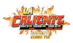 101.3 Party La Caliente 1590 KLRK Waco