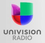 Univision Radio For Sale Haim Saban Capital Televisa