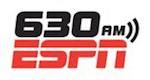 ESPN 630 WMFD Wilmington 95.9 W240AS Port City Radio