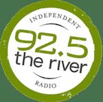 92.5 WXRV Northeast Broadcasting 102.3 WWHK Concord Manchester