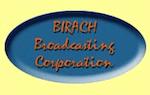 Birach Broadcasting 640 Terre Haute Peotone Chicago WMFN Zeeland Grand Rapids