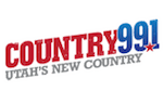 Country 99.1 K256AE Provo KJMY-HD2 Salt Lake City Bobby Bones Alt Project AltProject