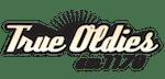 ESPN 1170 True Oldies Channel Scott Shannon Mike & Mike Colin Cowherd Cubs KJOC Davenport Quad Cities
