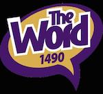1490 The Word KLGO 1120 KTXW Austin KOKE-FM