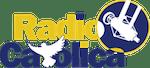 Radio Catolica 1240 KNSN San Diego Crawford