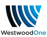 Westwood One Cumulus Media Networks Consolidation Layoffs