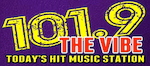 101.9 The Vibe W270BW Crossville Radio WIHG
