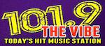 101.9 The Vibe W270BW Crossville Radio WIHG