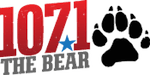 107.1 The Bear WLRX Ironton Huntington Comedy