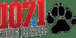 107.1 The Bear WLRX Ironton Huntington Comedy