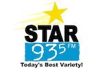 Star 93.5 KQCS ESPN 1170 KJOC Quad Cities Davenport Moline