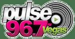 Pulse 96.7 Jelli Las Vegas EDM Dance KYLI Bunkerville