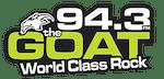 Vista Radio The Goat MooseFM Moose Country Country FM Juice JuiceFM