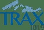 Trax 101.9 Classic Hits KENZ Salt Lake City