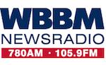 Chicago Cubs CBS Newsradio 780 WBBM 105.9 WCFS Chicago 720 WGN Tribune