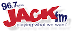 Max 96.7 Jack JackFM WFML Vincennes University DLC Media