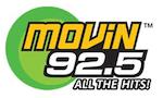Maynard Hubbard Seattle Movin 92.5 KQMV Click 98.9 KLCK Clear Channel VP Programming
