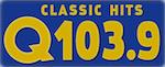 Q103.9 Classic Hits B103.9 KBOQ Monterey Salinas Mount Wilson FM