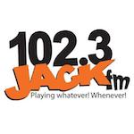 102.3 Bob BobFM Jack JackFM CHST London Stax Pete Rogers Media