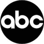 ABC Radio News Cumulus Skyview Networks