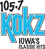 NRG Media Woodward Communications 105.7 KOKZ Rock 108 KFMW 1540 KXEL 1330 KWLO Waterloo Cedar Rapids