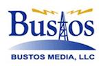 Amador Bustos Media Adelante Latino 1210 KMIA 99.3 KDDS La Gran D Grande Seattle Yakima