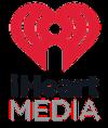 IHeartMedia IHeart Media Vertical Bridge