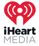IHeartMedia Podcast Jared Leto Jaime Pressley Skybound Rebound Play.it
