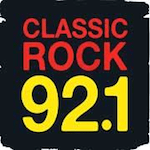 Classic Rock 92.1 B92 WBVX Lexington LM Communications