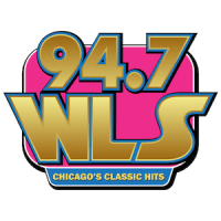 Wade Linder Moves From WLUP Program Director To WLS-FM
