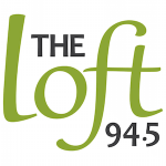 94.5 The Loft K234BX Fargo KBVB-HD2 Music Comes First