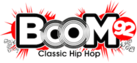 Boom Radio-One Classic Hip-Hop Format