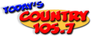 Stannard Broadcasting Windows XP Virus Today's Country 105.7 KVVP KROX KUMX