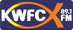 89.1 KWFC Springfield Southern Gospel 88.3 The Wind KWND Radio Training Network