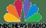 NBC News Radio Cumulus Westwood One CNN