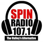 Spin Radio 107.1 The Bone WWYY Belvidere Stroudsburg Allentown