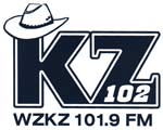 KZ102 WZKZ Sound Communications Pembrook Pines