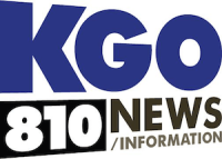 Mike Anthony Lee Hammer 810 KGO San Francisco 103.5 Kiss-FM WKSC Chicago