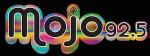 Mojo 92.5 KBXI Billings Kurt Anthony Media